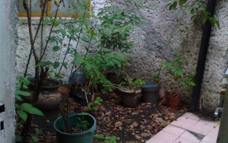 Foto de casa en venta en emiliano zapata, bosque de echegaray, naucalpan de juárez, estado de méxico, 1713488 no 11