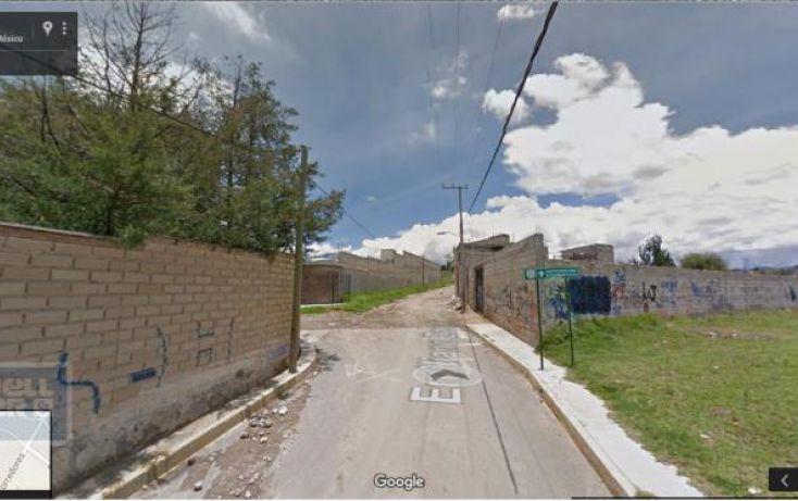 Foto de terreno habitacional en venta en emiliano zapata, cacalomacán centro, toluca, estado de méxico, 1656473 no 01