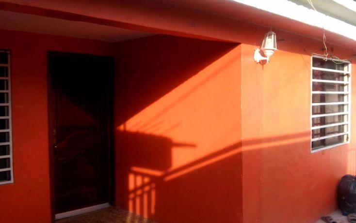 Foto de casa en venta en, emiliano zapata, carmen, campeche, 1630842 no 02