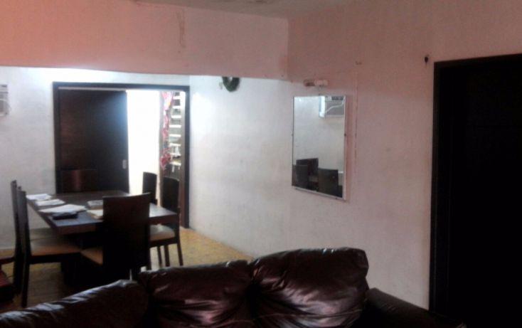 Foto de casa en venta en, emiliano zapata, carmen, campeche, 1630842 no 03