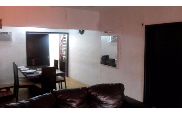 Foto de casa en venta en  , emiliano zapata, carmen, campeche, 1630842 No. 03