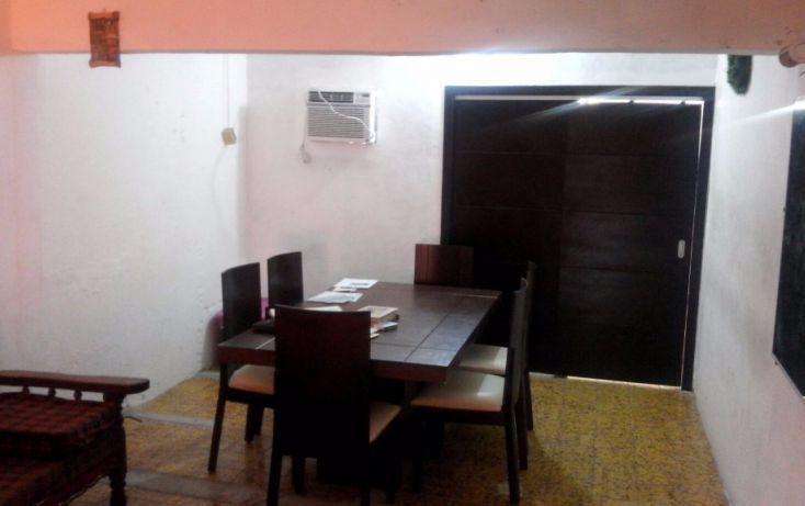 Foto de casa en venta en, emiliano zapata, carmen, campeche, 1630842 no 04