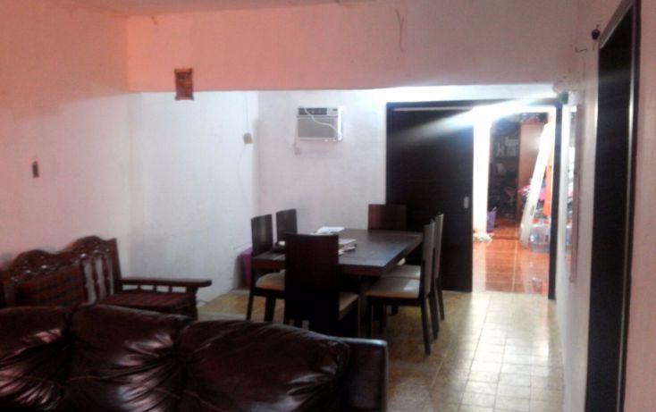 Foto de casa en venta en, emiliano zapata, carmen, campeche, 1630842 no 05