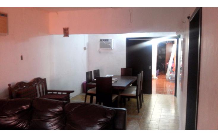 Foto de casa en venta en  , emiliano zapata, carmen, campeche, 1630842 No. 05