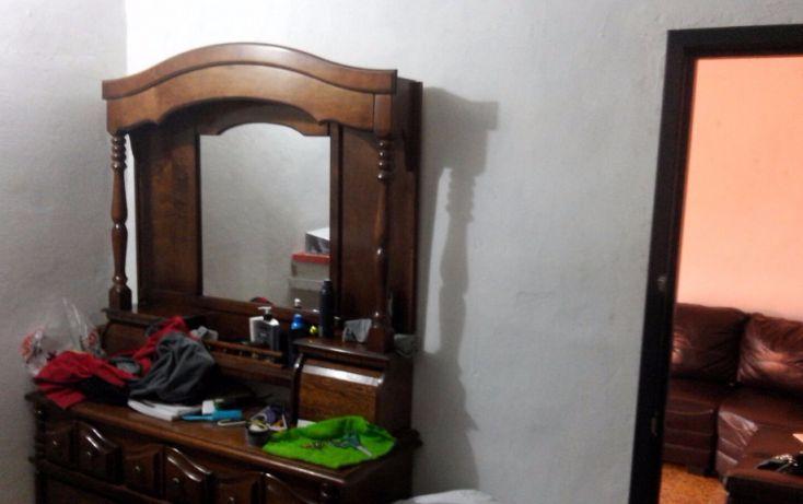 Foto de casa en venta en, emiliano zapata, carmen, campeche, 1630842 no 06