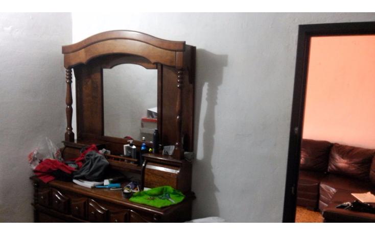 Foto de casa en venta en  , emiliano zapata, carmen, campeche, 1630842 No. 06