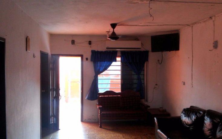 Foto de casa en venta en, emiliano zapata, carmen, campeche, 1630842 no 07