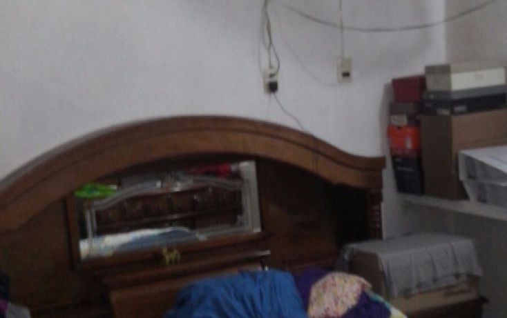 Foto de casa en venta en, emiliano zapata, carmen, campeche, 1630842 no 08