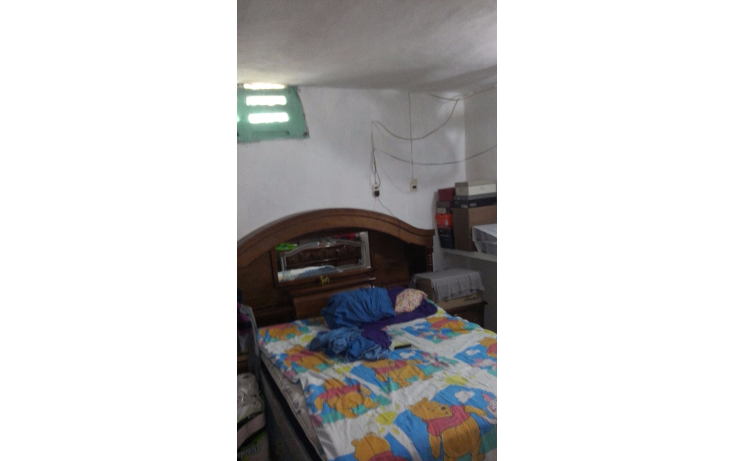 Foto de casa en venta en  , emiliano zapata, carmen, campeche, 1630842 No. 08