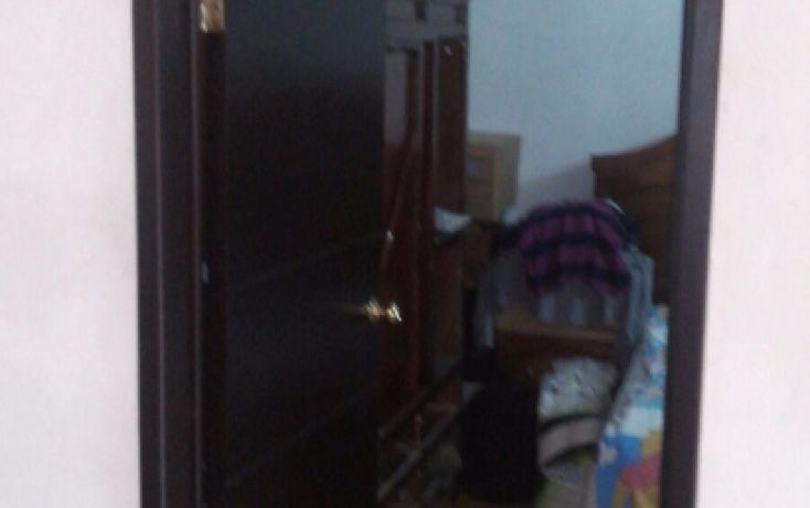 Foto de casa en venta en, emiliano zapata, carmen, campeche, 1630842 no 09