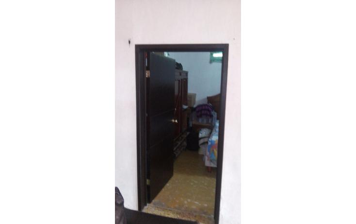 Foto de casa en venta en  , emiliano zapata, carmen, campeche, 1630842 No. 09