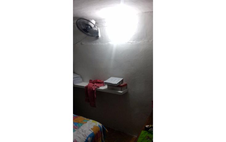 Foto de casa en venta en  , emiliano zapata, carmen, campeche, 1630842 No. 10
