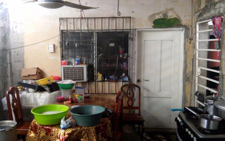 Foto de casa en venta en, emiliano zapata, carmen, campeche, 1630842 no 11