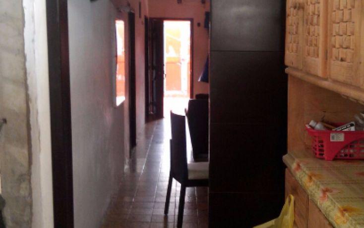 Foto de casa en venta en, emiliano zapata, carmen, campeche, 1630842 no 12