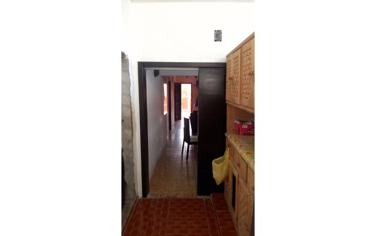 Foto de casa en venta en  , emiliano zapata, carmen, campeche, 1630842 No. 12