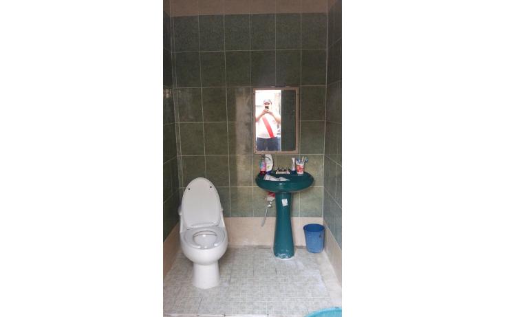 Foto de casa en venta en  , emiliano zapata, carmen, campeche, 1630842 No. 13