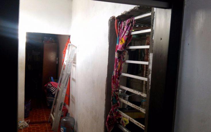 Foto de casa en venta en, emiliano zapata, carmen, campeche, 1630842 no 14