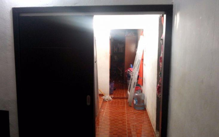 Foto de casa en venta en, emiliano zapata, carmen, campeche, 1630842 no 15