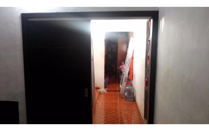 Foto de casa en venta en  , emiliano zapata, carmen, campeche, 1630842 No. 15