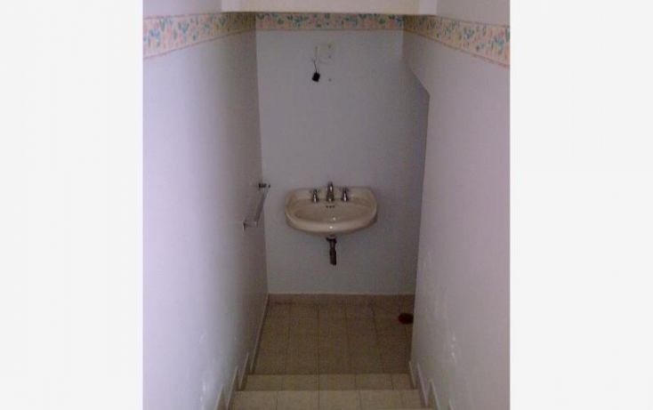 Foto de casa en renta en emiliano zapata, casa blanca, metepec, estado de méxico, 1901072 no 03