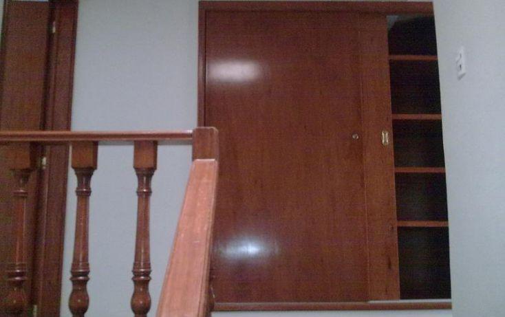 Foto de casa en renta en emiliano zapata, casa blanca, metepec, estado de méxico, 1901072 no 04