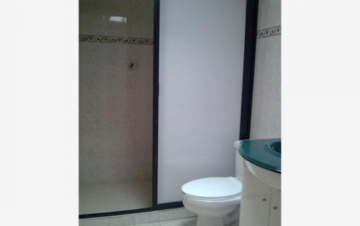 Foto de casa en renta en emiliano zapata, casa blanca, metepec, estado de méxico, 1901072 no 05