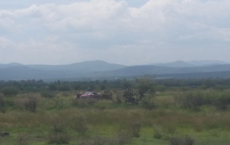 Foto de terreno comercial en venta en, emiliano zapata, celaya, guanajuato, 2039736 no 02