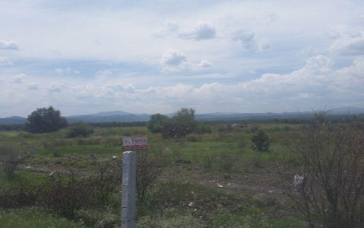Foto de terreno comercial en venta en, emiliano zapata, celaya, guanajuato, 2039736 no 03