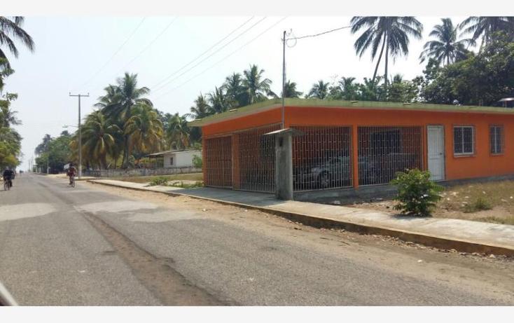 Foto de casa en venta en  , emiliano zapata, centla, tabasco, 2022730 No. 04