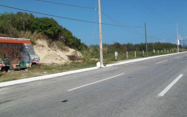 Foto de terreno comercial en renta en, emiliano zapata, ciudad madero, tamaulipas, 1058061 no 03