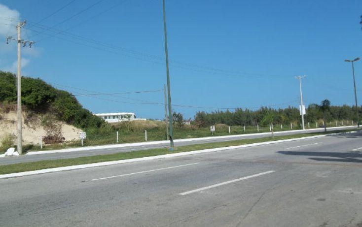 Foto de terreno comercial en renta en, emiliano zapata, ciudad madero, tamaulipas, 1058061 no 04