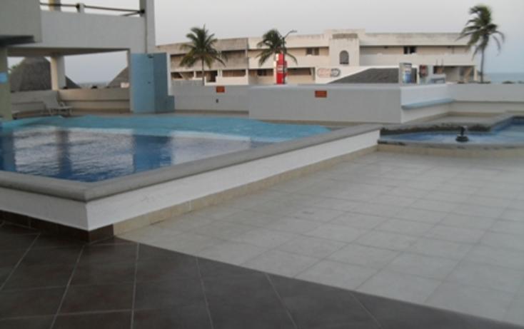 Foto de departamento en renta en, emiliano zapata, ciudad madero, tamaulipas, 1195355 no 01