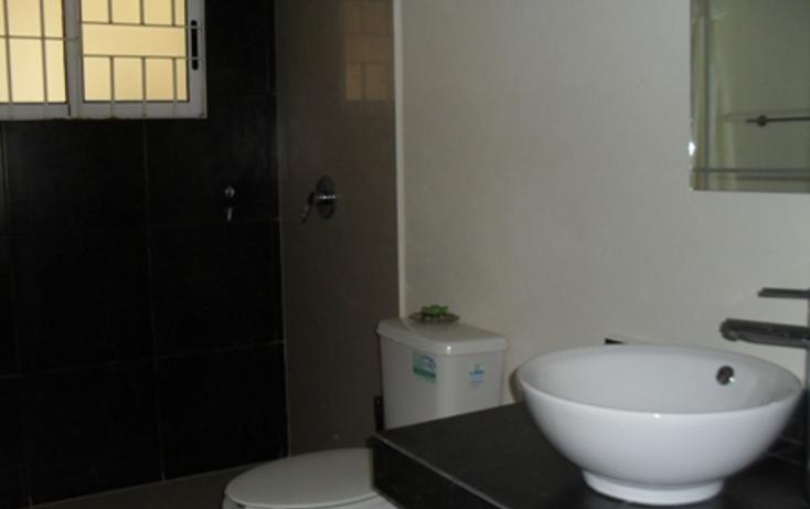 Foto de departamento en renta en  , emiliano zapata, ciudad madero, tamaulipas, 1195355 No. 04