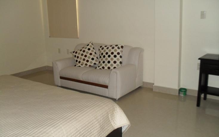Foto de departamento en renta en  , emiliano zapata, ciudad madero, tamaulipas, 1195355 No. 05