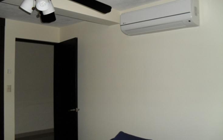 Foto de departamento en renta en  , emiliano zapata, ciudad madero, tamaulipas, 1195355 No. 06