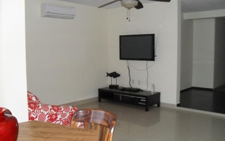Foto de departamento en renta en  , emiliano zapata, ciudad madero, tamaulipas, 1195355 No. 08
