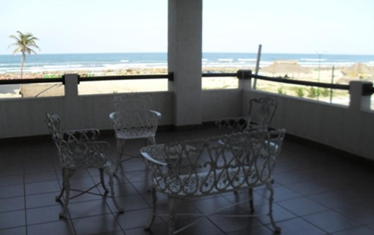 Foto de departamento en renta en, emiliano zapata, ciudad madero, tamaulipas, 1195355 no 09