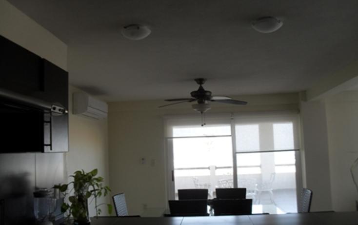 Foto de departamento en renta en  , emiliano zapata, ciudad madero, tamaulipas, 1195355 No. 10