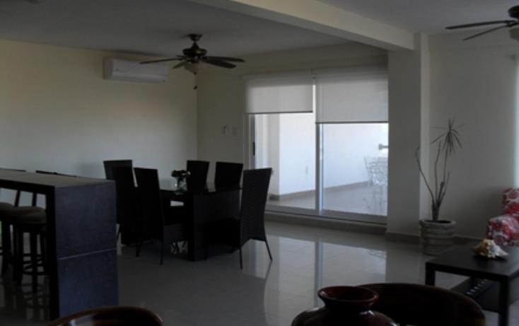 Foto de departamento en renta en  , emiliano zapata, ciudad madero, tamaulipas, 1195355 No. 12