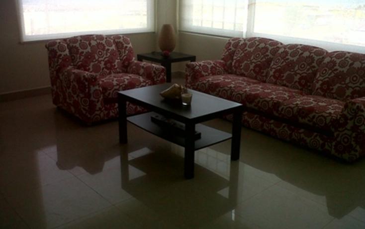 Foto de departamento en renta en  , emiliano zapata, ciudad madero, tamaulipas, 1195355 No. 14