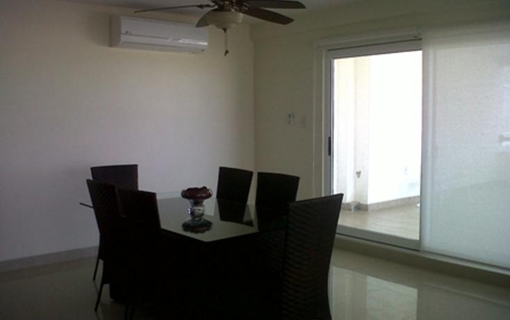 Foto de departamento en renta en, emiliano zapata, ciudad madero, tamaulipas, 1195355 no 15