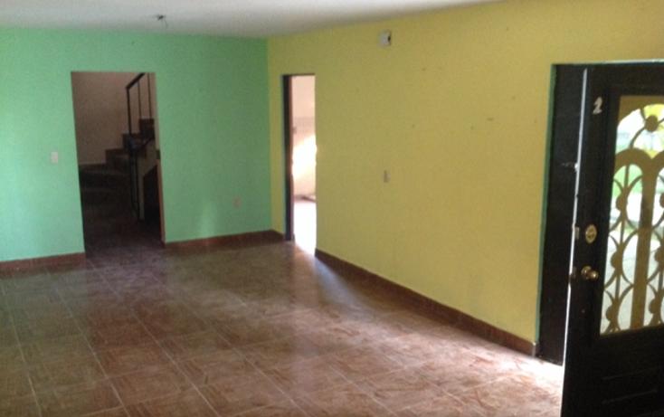 Foto de casa en venta en, emiliano zapata, ciudad madero, tamaulipas, 1971600 no 03