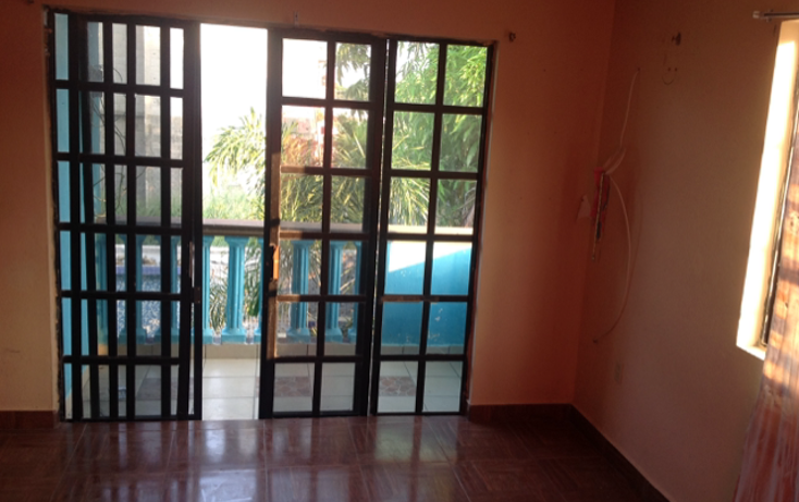 Foto de casa en venta en, emiliano zapata, ciudad madero, tamaulipas, 1971600 no 04