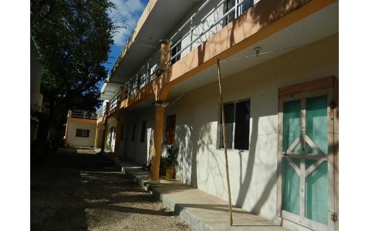 Foto de edificio en venta en emiliano zapata, colegios, benito juárez, quintana roo, 471810 no 02