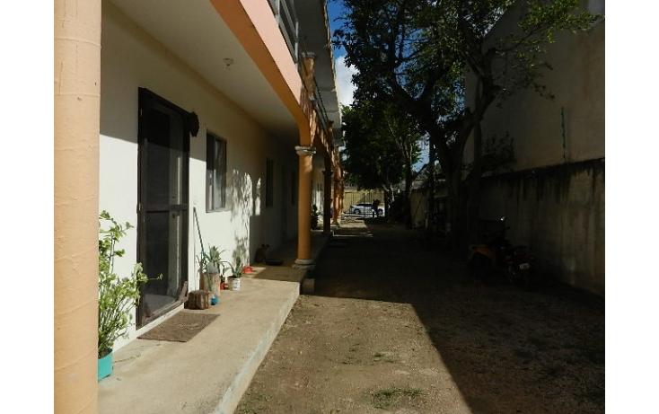 Foto de edificio en venta en emiliano zapata, colegios, benito juárez, quintana roo, 471810 no 03