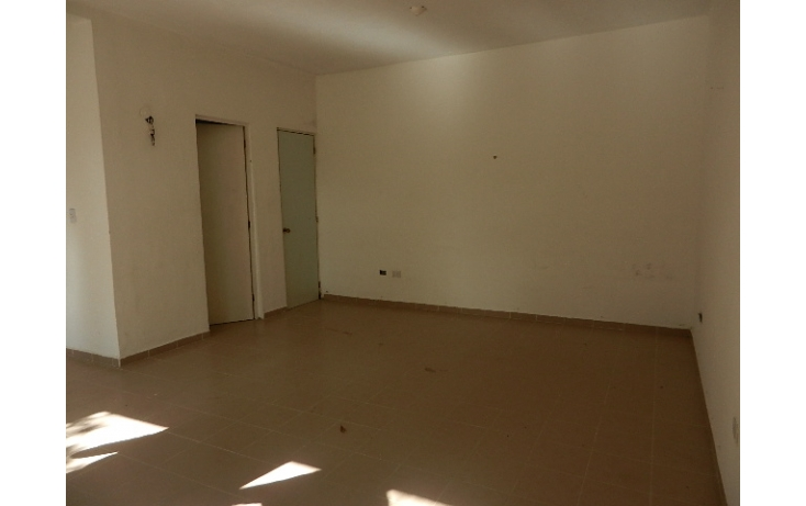 Foto de edificio en venta en emiliano zapata, colegios, benito juárez, quintana roo, 471810 no 04
