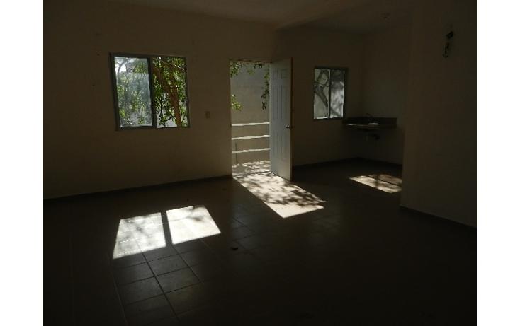 Foto de edificio en venta en emiliano zapata, colegios, benito juárez, quintana roo, 471810 no 05
