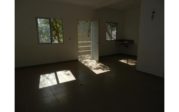 Foto de edificio en venta en emiliano zapata, colegios, benito juárez, quintana roo, 471810 no 06