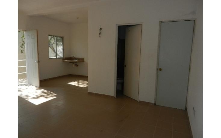 Foto de edificio en venta en emiliano zapata, colegios, benito juárez, quintana roo, 471810 no 07