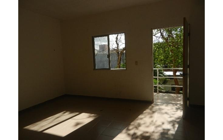 Foto de edificio en venta en emiliano zapata, colegios, benito juárez, quintana roo, 471810 no 08